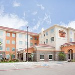 Photo of Residence Inn Houston I-10 West/Park Row