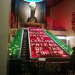 Photo of St. Joseph's Oratory of Mount Royal