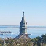 Pilgrim Monument & Provincetown Museum Foto