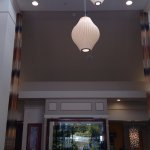 Photo de Hilton Garden Inn State College