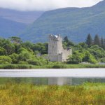 Photo of Killarney National Park