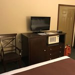 Foto de Best Western Cottage Grove Inn