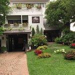 Photo de BP Chiang Mai City Hotel