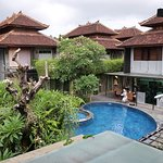Photo of Annora Villas Seminyak