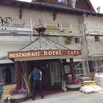 Photo of Hotel Wiesental