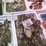 黒門市場の写真