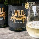Wanderlust Reserve Chardonnay - only 100 bottles limited release!