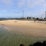 Photo de BIG4 Great Lakes at Forster Tuncurry