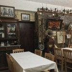 Photo of Stimadoris Taverna