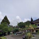 Nice View 3