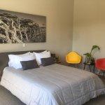 Split Apple Lodge - Boutique Ecotel & Spa Resmi