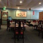 Tsing Tsao