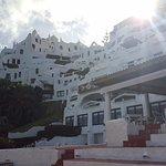 Foto de Club Hotel Casapueblo