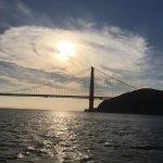 Captain Kirk's San Francisco Sailing - Tours Φωτογραφία