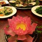 Photo of Nha Hang Ngon