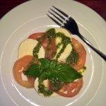Photo of Basilico Restaurant