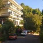 Photo of Hotel Antonios