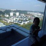 Photo of Yokohama Techno Tower Hotel