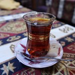 Mado - Turkish Tea