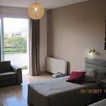 Photo of Marianna Hotel Apartments