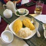 Foto de Tawai Thai Restaurant
