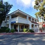 Motel 6 Thousand Oaks, CA-billede