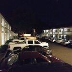 Foto de Motel 6 Thousand Oaks, CA