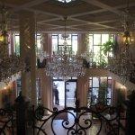 Photo of Boutique Hotel California