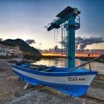 Foto di Hotel do Mar