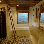 Photo of Phu Chaisai Mountain Resort