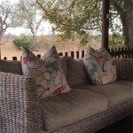Photo of Senalala Luxury Safari Camp