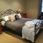 Photo of Glenuig House Bed & Breakfast