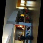 Photo of Holiday Inn Express Milan-Malpensa Airport