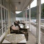 Photo of Visnes Hotel Stryn