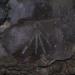 Foto de Lava Beds National Monument