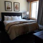 Photo of Juniper Springs Resort