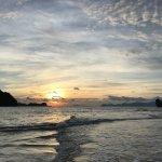 Photo de Tanjung Rhu Resort