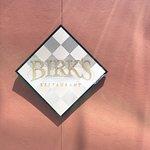 Photo of Birk's Restaurant