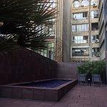 Suites Avenue Foto
