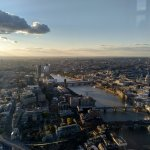 Photo of The View from The Shard