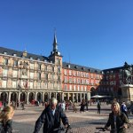 Photo of BajaBikes Madrid