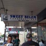 Foto de Sweet Belem
