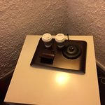 美爵奧爾良酒店照片