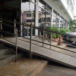 Photo of Chomsurang Hotel