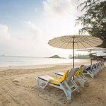 Photo de Imperial Boat House Beach Resort, Koh Samui