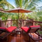Foto de Imperial Boat House Beach Resort, Koh Samui