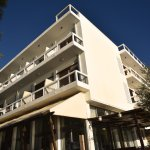 Potret Karystion Hotel