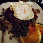 Photo of Nicky's Thai Kitchen