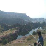 Photo of Flying Fox Jodhpur