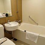 Foto di Hotel Vista Premio Kyoto